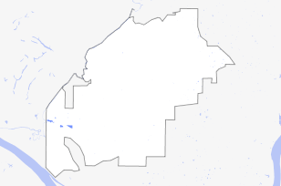 Population of Washington, Pennsylvania (City