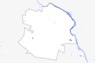Educational Attainment in Belview, Minnesota (City