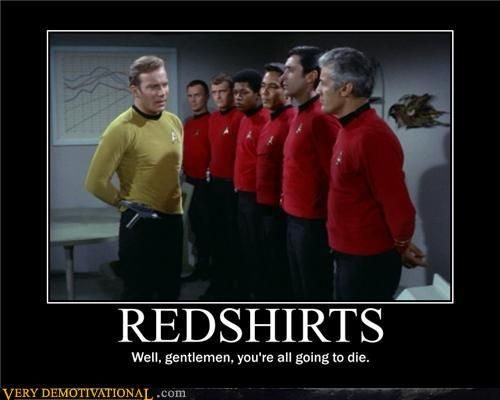 red_shirt_meme?resize=300%2C240 chi square test of independence and an example statistics by jim