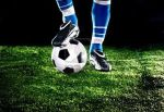 Fußball-EM 2012: Tore-Rangliste nach Vereinen