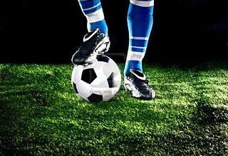 Guardiola oder Klopp – wer erhält mehr Aufmerksamkeit im Netz?
