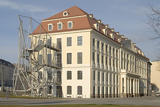 Das Stadtmuseum Dresden in Zahlen