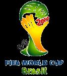 WM 2014 – Trost für Brasilien: Führung in der Ewigen WM-Tabelle