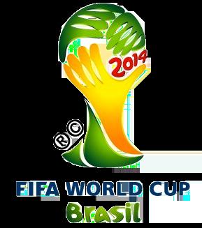 WM 2014: Einflussreichste Twitter-Accounts