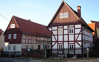 Kleinbauernmuseum Reitzendorf, Weißig, Dresden