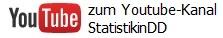 Youtube-Kanal von StatistikinDD