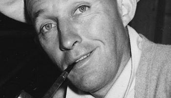 Bing Crosby (1942)