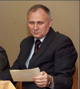 Витебск. 11 декабря 2010 г.