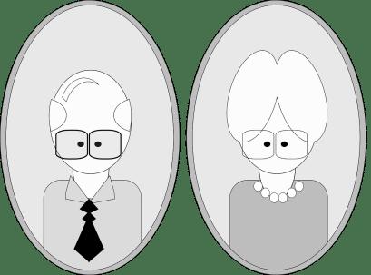 grandpa-23878_1280