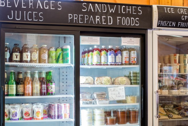 vetrina-freezer-supermercato