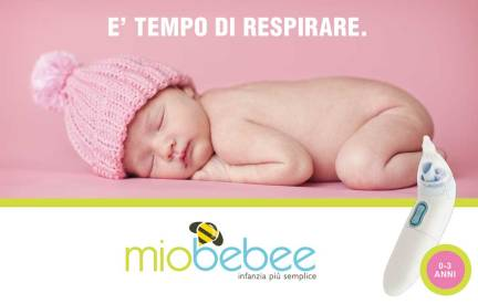 miobebee