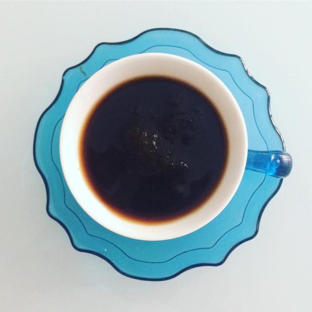 Il caff freddo e quello shakerato sono la mia bevandahellip