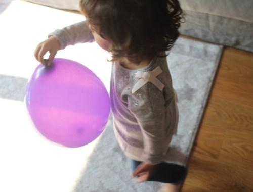 Terranova Collezione Baby -fiocco
