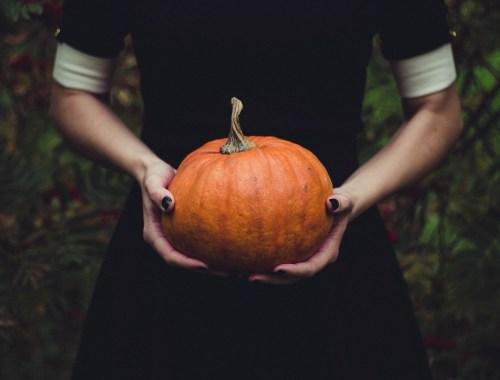 Halloween perché non lo odio ma non lo amo