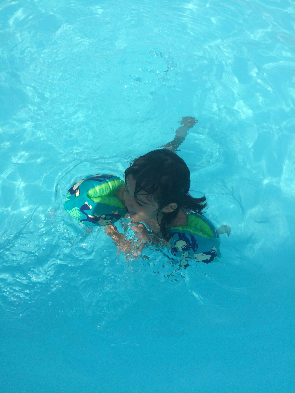 Agriturismo con piscina nelle Langhe, a pochi chilometri da Alba