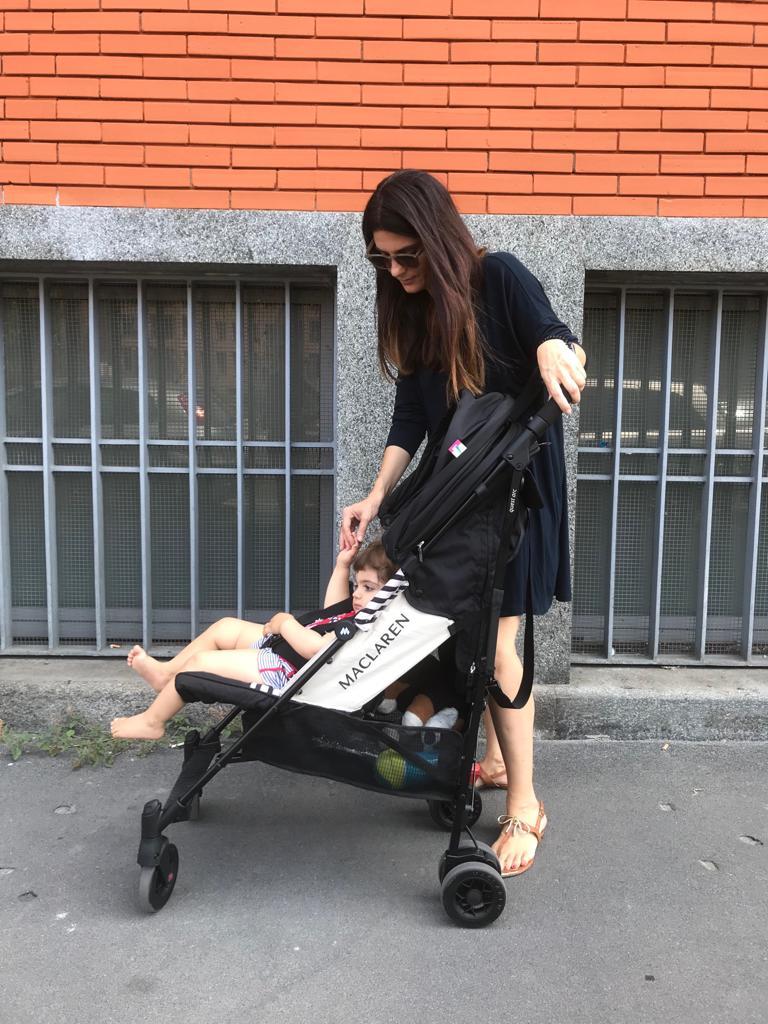 come-scegliere-il-primo-passeggino-dalla-nascita-maclaren