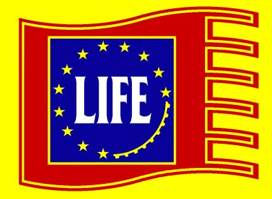 life_logo1