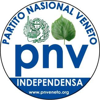logo-pnv