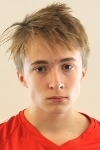 Photo of Carlsen Jonathan