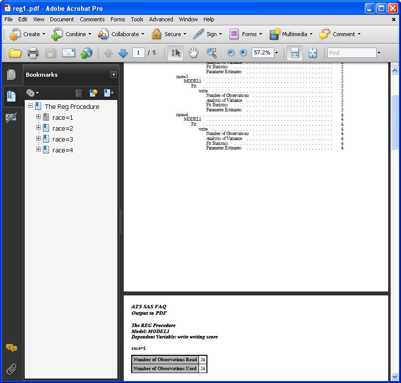 beyond the far side pdf