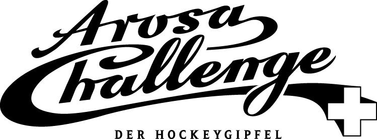 2016 AROSA Challenge