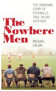 nowhere_men