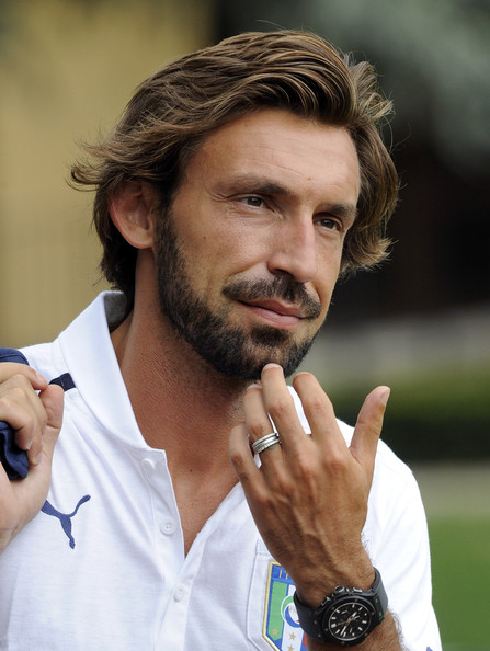 pirlo_fashion