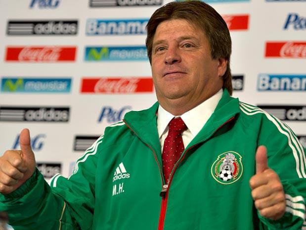 Miguel-Herrera