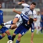 dzeko_bosnia