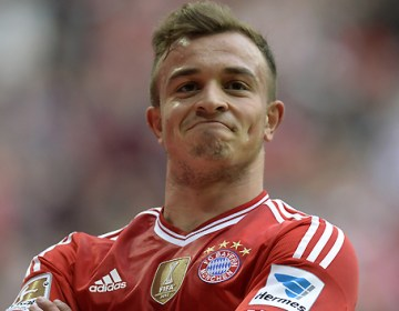fcb_celebration_shaqiri_628
