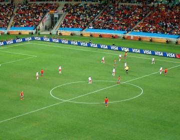 FIFA_World_Cup_2010_Spain_Switzerland_midfield
