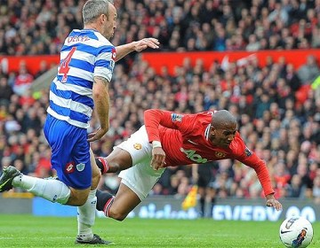 ashley_young_2188528b