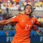 Memphis-Depay-of-the-Netherlands
