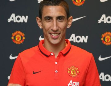 PAY-Angel-di-Maria