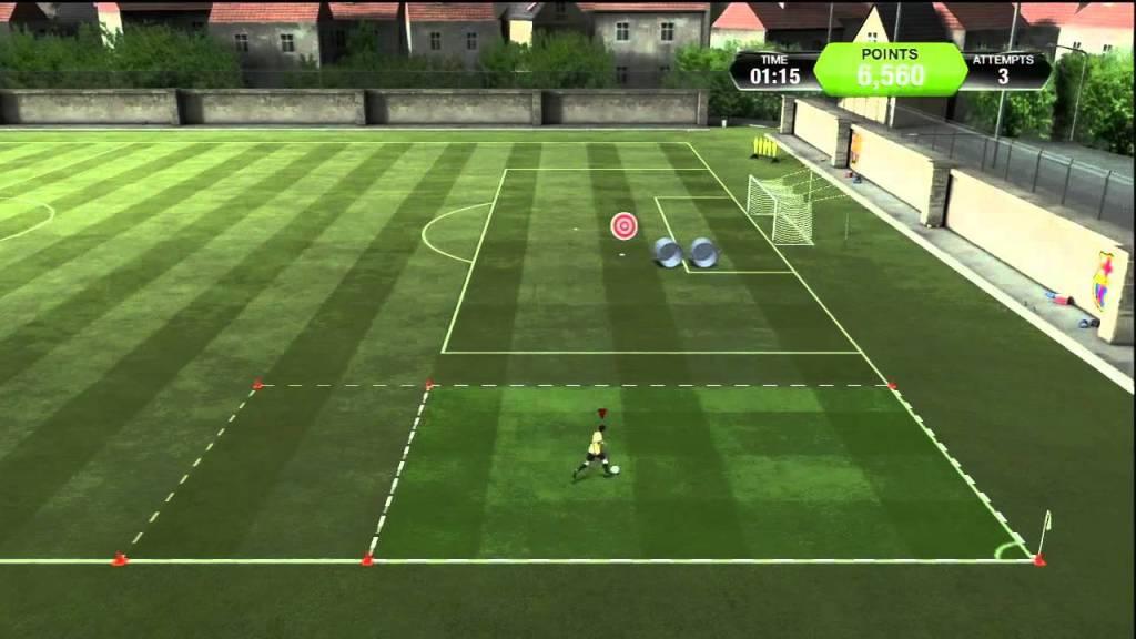 fifa_skills_crossing
