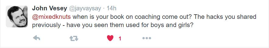 book_on_coaching