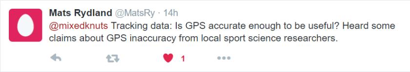 gps_accuracy