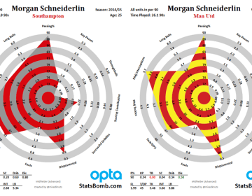 morgan-schneiderlin-doubled