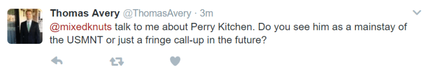 perry_kitchen_usmnt
