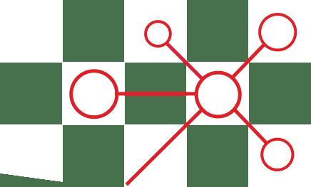 IQ image
