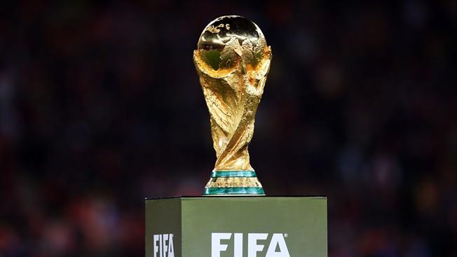 StatsBomb Release Free FIFA World Cup Data | StatsBomb