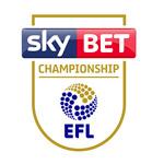 English Sky Bet Championship