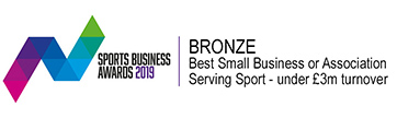sports business awards 2019 bronze