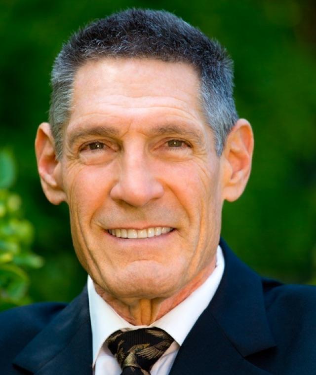 Gary K. Michelson