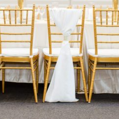 Chair Cover Rentals Dc Wwe Toys Ladders Chairs And Tables 5 00 Chiavari Rental Sashes Washington Maryland