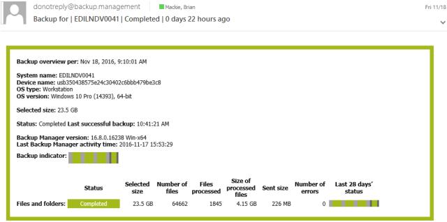 backup-status-emails-2