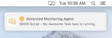 mac tasks 3