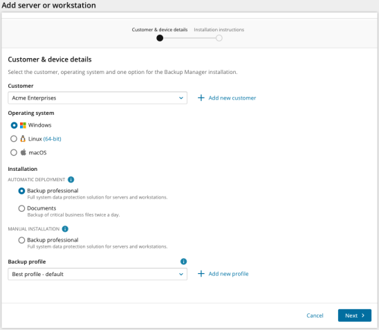 auto deploy release notes.png
