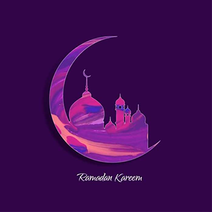 49 best ramadan mubarak