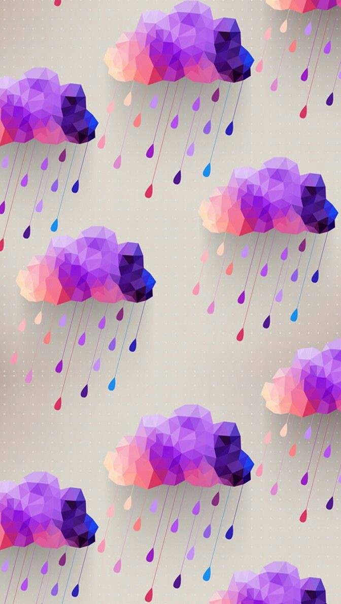 Cute Trendy Wallpapers Qotes Beautiful Rain Wallpapers For Cool Whatsapp Status And